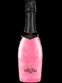 Dreamline Cosmopolitan Vodka
