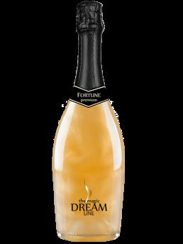 Dreamline Fortune