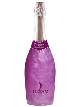Dreamline Purple
