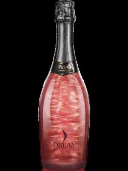 Dreamline Premium Rosé